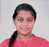 rathi