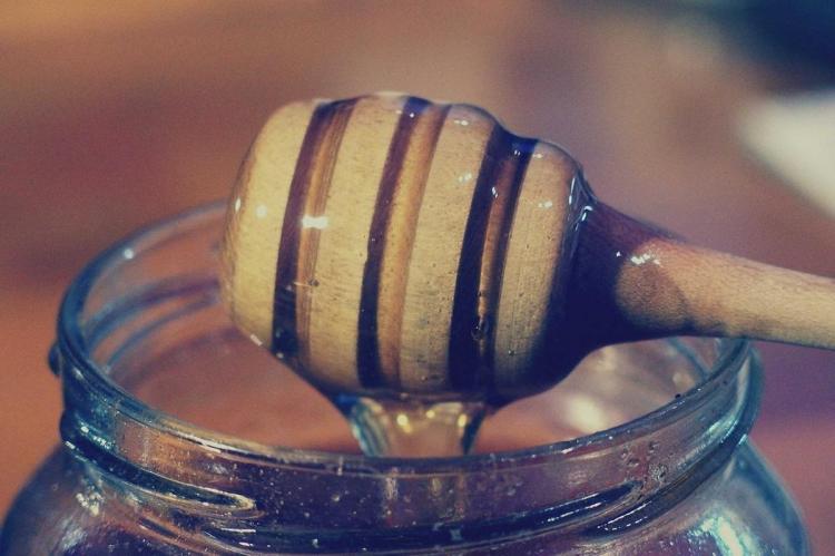 honey.v1