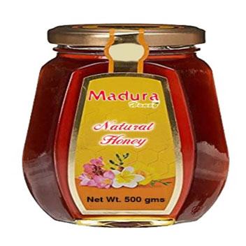 Organic-honey2